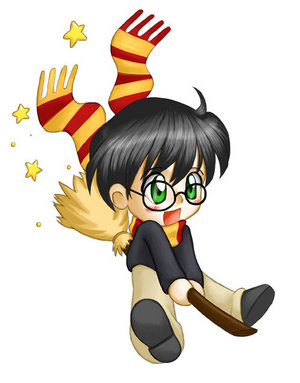 File:Harry Potter Nano.jpg