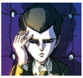 Thumbnail for version as of 02:37, November 13, 2010