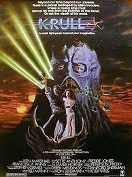 File:Krull poster.jpg