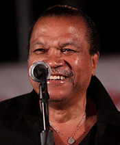 220px-Billy Dee Williams by Gage Skidmore