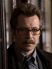 File:180px-Batman photos oldman.jpg