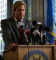 Harvey Dent (4)