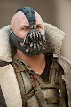 Bane (1)