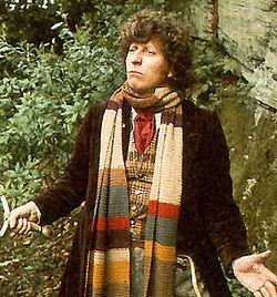 File:The Doctor (20).jpg