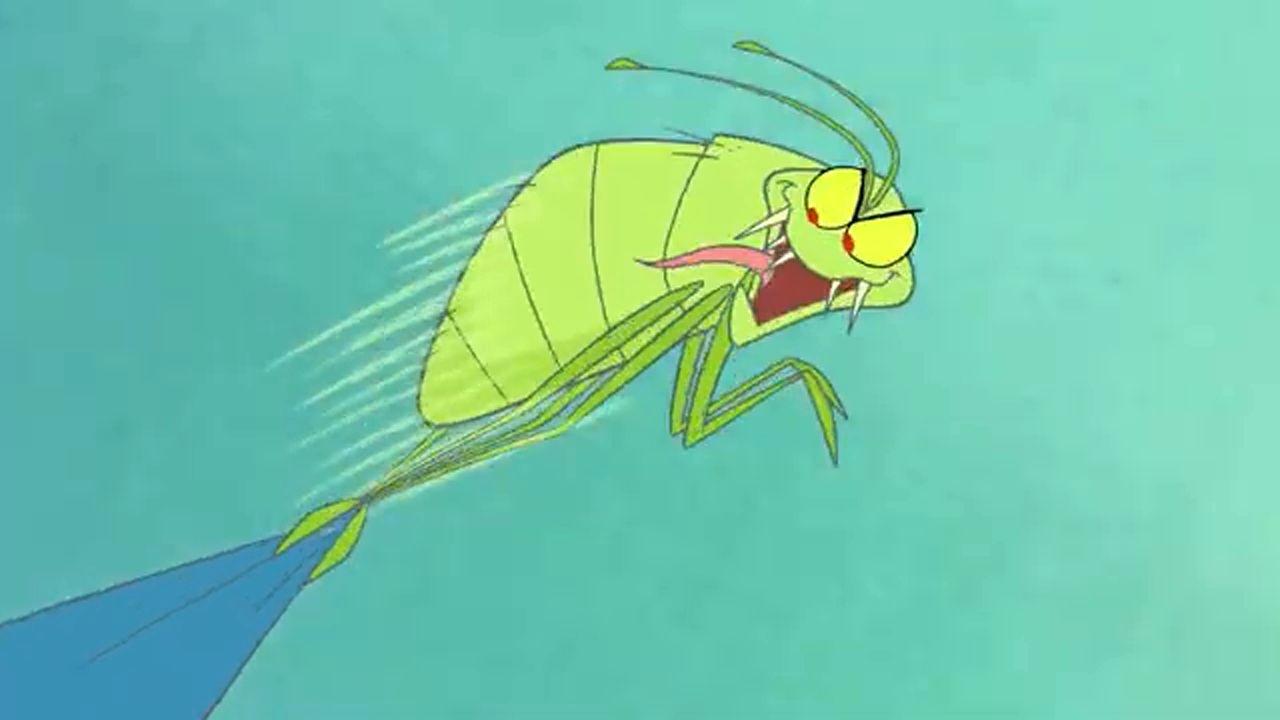 File:Super flea.jpg