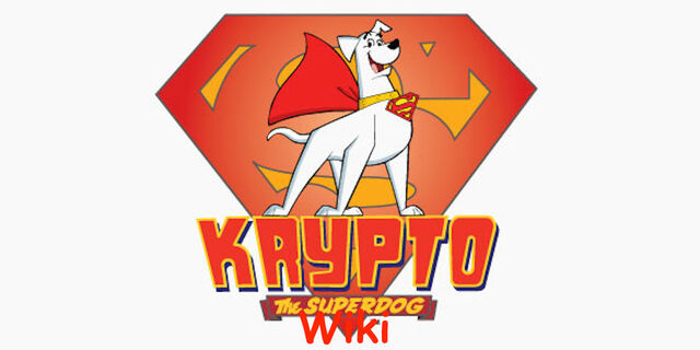 File:2005-KryptoTheSuperdog-keyart.jpg