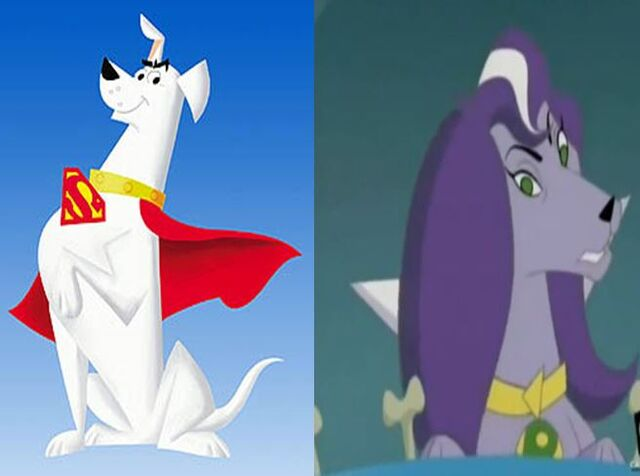 File:2Krypto Brainy.jpg