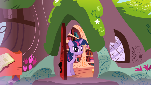 File:Twilight sparkle library 0001.png