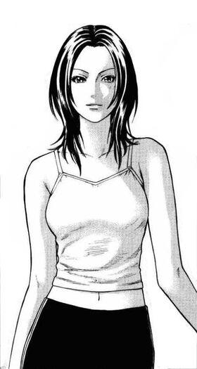 Kou Haruka