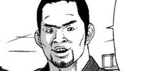Nishii Hyousuke