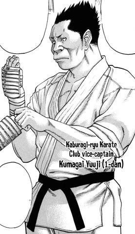 File:Kumagi Yuuji.png