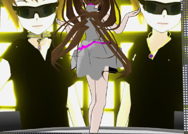 File:Hikari's Background Picture.JPG
