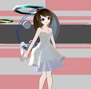 Hikari Original