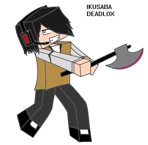 File:Deadlox Ikusaba.png