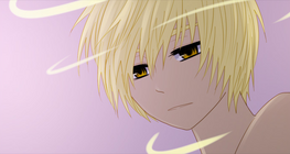 1-87 Kubera sees a different insight.png