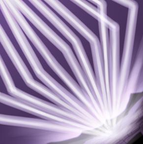File:1-73 Transcendental trap.PNG