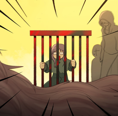File:2-97 Prison of Silence.png