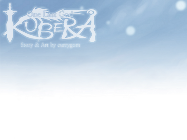File:One Last God Kubera wallpaper steel blue 1600x1200.png