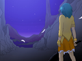 Thumbnail for version as of 19:41, June 3, 2014