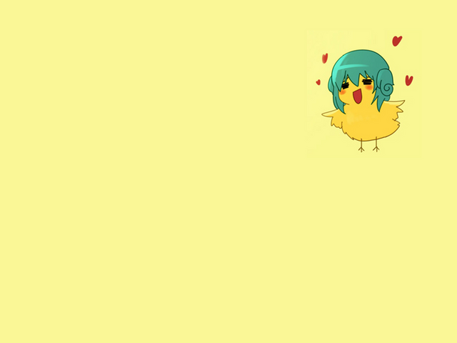 File:Chickie Leez wallpaper 1024x768.png