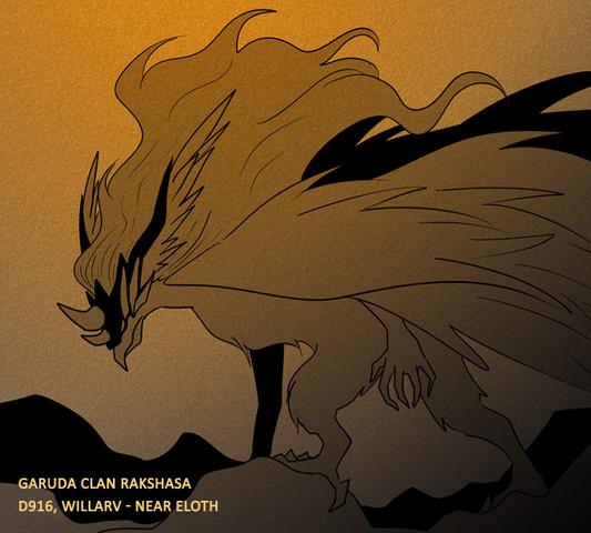 File:2-14 Garuda Clan Rakshasa.PNG