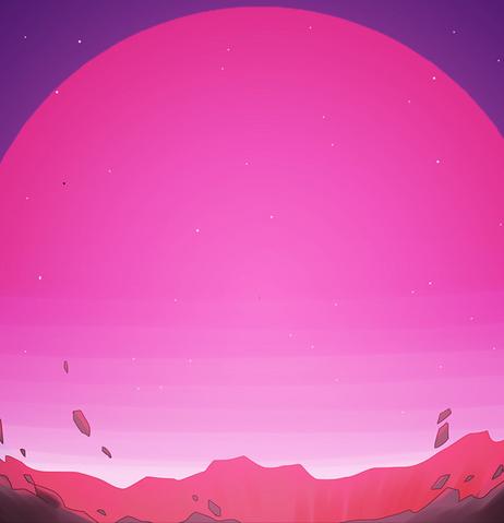 File:2-71 Crimson Sunshine.PNG