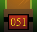 Thumbnail for version as of 21:16, April 19, 2013
