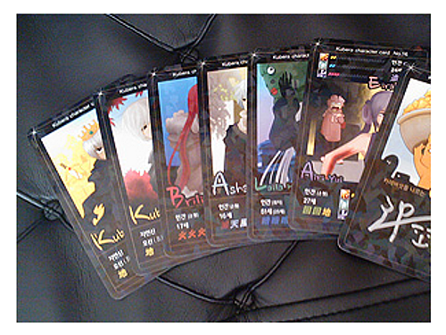 File:Kubera-character-trading-cards.png