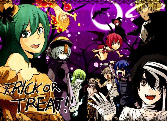 File:Kubera happy halloween.jpg