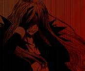 1-87 crying Leez