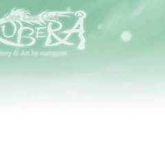 Kubera green 1024x768
