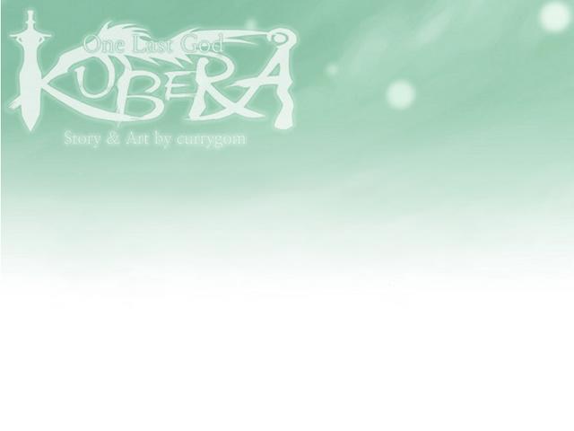 File:One Last God Kubera wallpaper green 800x600.png