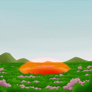 File:Maruna - Crimson Sunshine of Dawn.png