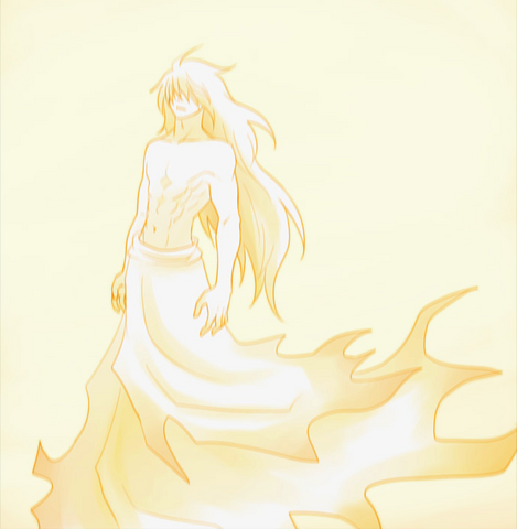 File:1-14 Agni's White Assimilation (modified).png