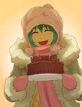 2-89 Welcome cake.jpg