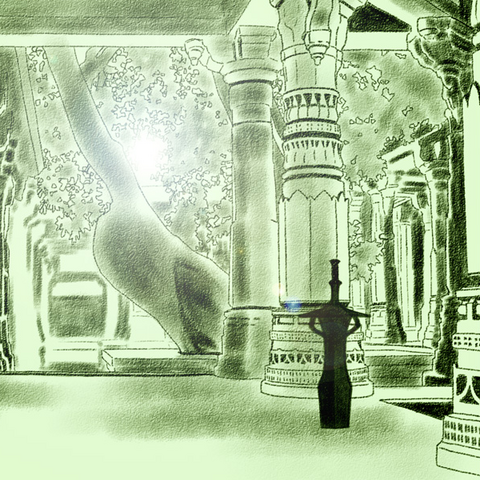 File:1-42 Sword of Re in Chaos Temple.png