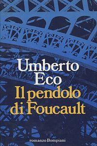 File:FoucaultsPendulum.jpg