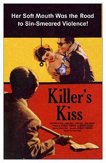 File:Killers Kiss.jpg
