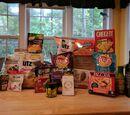 Episode 246 - Stepford Foods