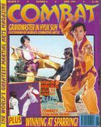 06-1995 Combat