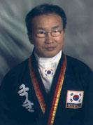 Heehongkwon