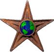 File:Globestar.png