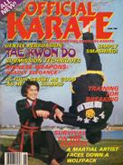 File:6-90 Official Karate.jpg
