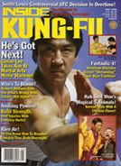 Inside Kung Fu 05-1998