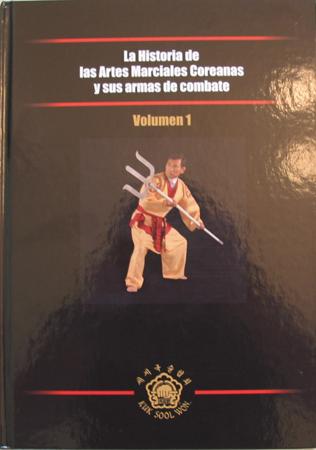 File:La Historia de las Artes Marciales Coreans.jpg