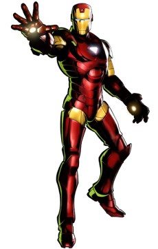 File:230px-Iron-man.png