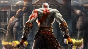 File:Kratos11.jpg