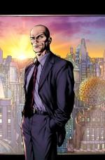 150px-Lex Luthor Finch