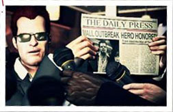 File:Dead rising frankThe daily press mall outbreak hero honored from youtube page.jpg
