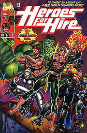 200px-Heroes for Hire 1997, 1